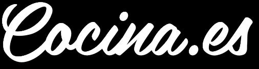 Cocina.es Logo