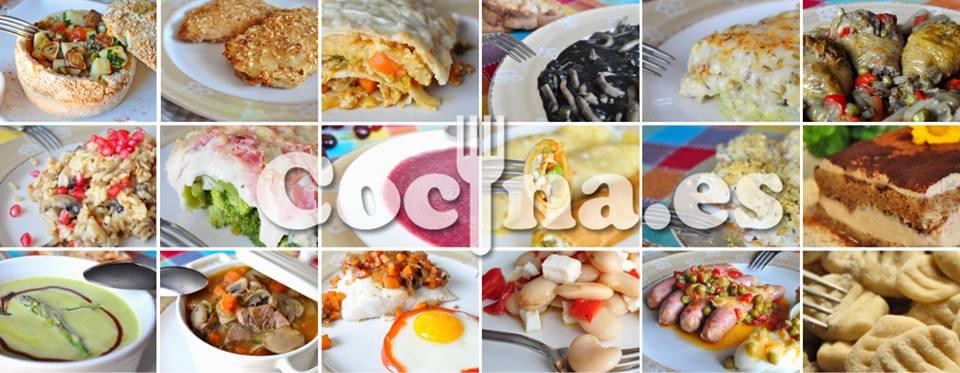 Cocina.es