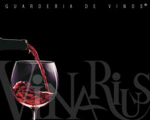 vinarius