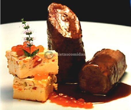 solomillo-de-cerdo-iberico-con-caviar-de-higo-chumbo