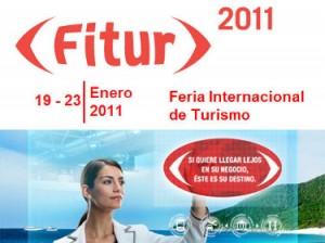 fitur_2011