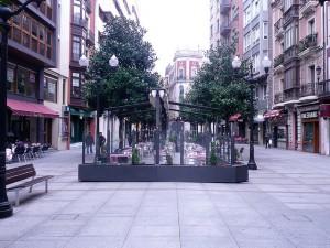 terraza_gijon
