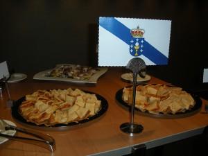 empanada-galega