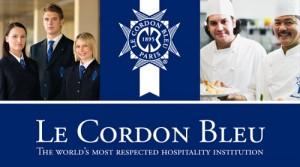 le_cordon_bleu
