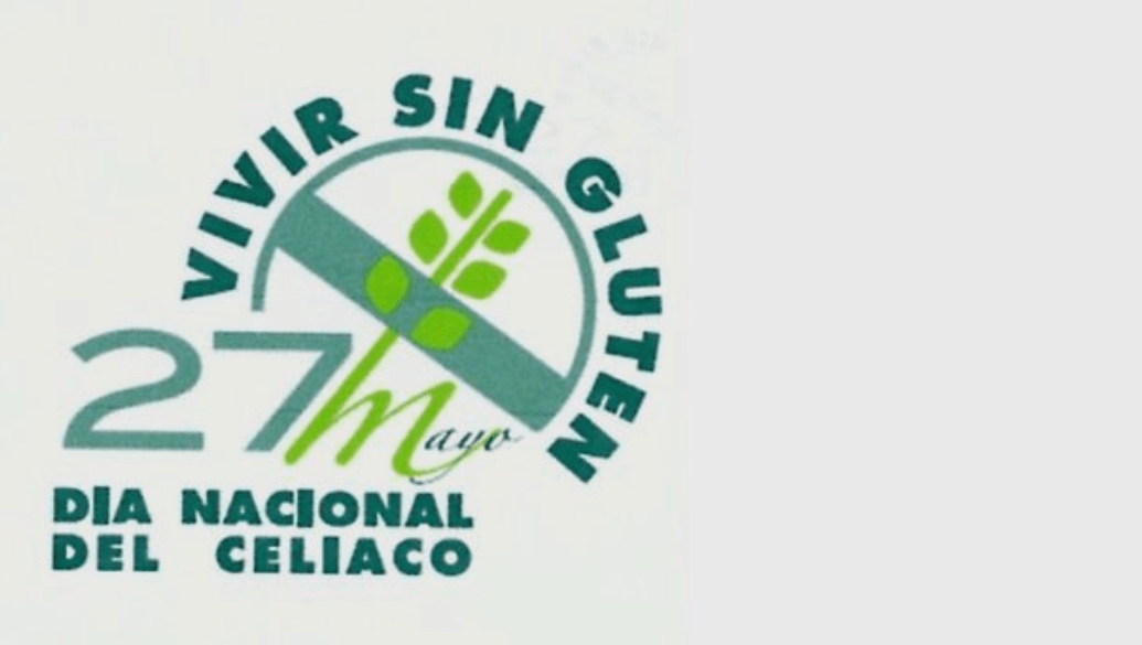 Vivir sin gluten - Día Nacional del celíaco.