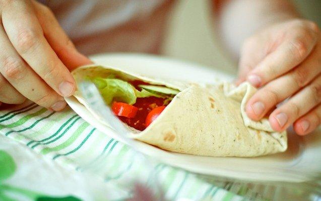 La cocina mexicana es mucho más que burritos y fajitas
