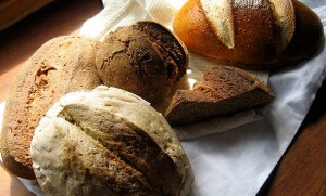 Pan del día anterior: recetas contra la crisis