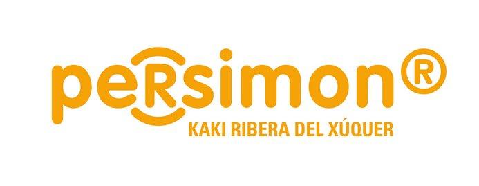 Persimon Logo