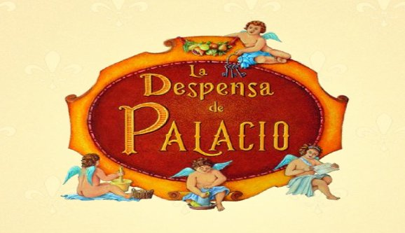 La Despensa de Palacio