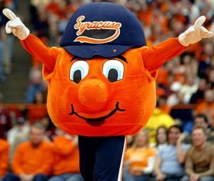 mascota-naranja