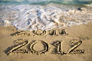 propósitos del nuevo año