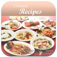 200 Chinese Recipes