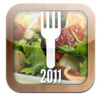 Cocina.es 2011