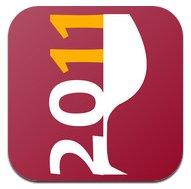 Guía Vinos Gourmets 2011