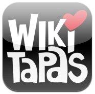 Wikitapas