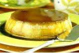 Flan de ostras