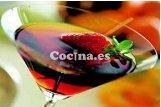 Martini semiseco
