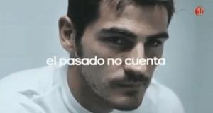 """Vídeo con la entrevista a Javier Urbizu, cocinero de """"la roja"""""""