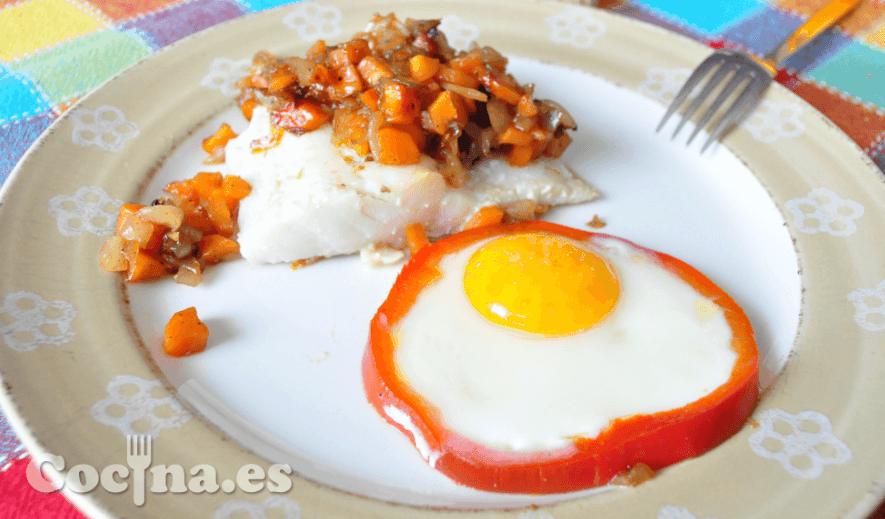 bacalao-con-cebolla-y-zanahoria
