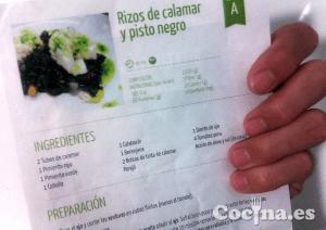 receta-calamares-yocomobien