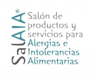 Cartel de SalAIA 2013