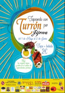 tapeando-turron-jijona-2013
