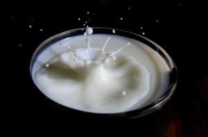 Gota de leche