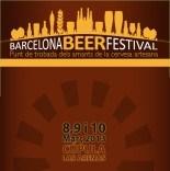 wpid-barcelona-beer-festival-2013.jpg