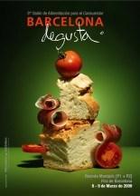 wpid-barcelona-degusta.jpg