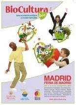 wpid-biocultura-madrid-2011.jpg