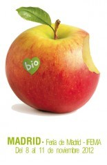 wpid-biocultura-madrid.jpg