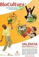 wpid-biocultura-valencia-2011.jpg