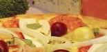 wpid-campeonato-andaluz-de-pizza.jpg