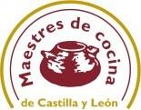 wpid-campeonato-cocineros-castilla-y-leon.jpg