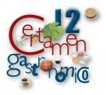 wpid-certamen-gastronomico-de-zaragoza-y-provincia-2011.jpg