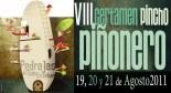 wpid-certamen-pincho-pinonero.jpg