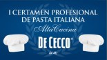 wpid-certamen-profesional-de-pasta-italiana-alta-cucina.jpg