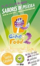 wpid-cine-mas-food-2011.jpg