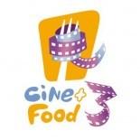 wpid-cine-mas-food.jpg