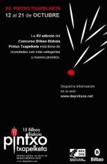 wpid-concurso-bilbao-bizkaia-pintxo-txapelketa.jpg