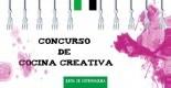 wpid-concurso-cocina-creativa-extremadura.jpg