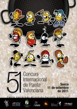 wpid-concurso-internacional-de-paella-valenciana.jpg