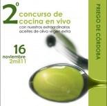 wpid-concurso-nacional-de-cocina-en-vivo.jpg