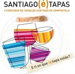 wpid-concurso-tapas-santiagoetapas.jpg