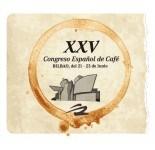 wpid-congreso-espanol-del-cafe.jpg
