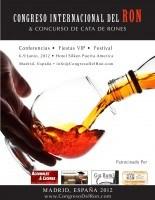wpid-congreso-internacional-del-ron.jpg