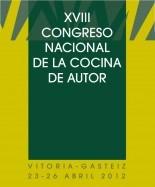 wpid-congreso-nacional-de-la-cocina-de-autor.jpg