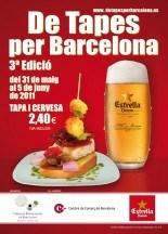 wpid-de-tapes-per-barcelona-2011.jpg