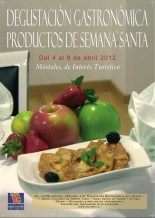 wpid-degustacion-gastronomica-productos-de-semana-santa.jpg