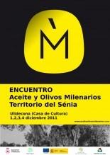 wpid-encuentro-aceite-y-olivos-milenarios-territorio-del-senia-2011.jpg